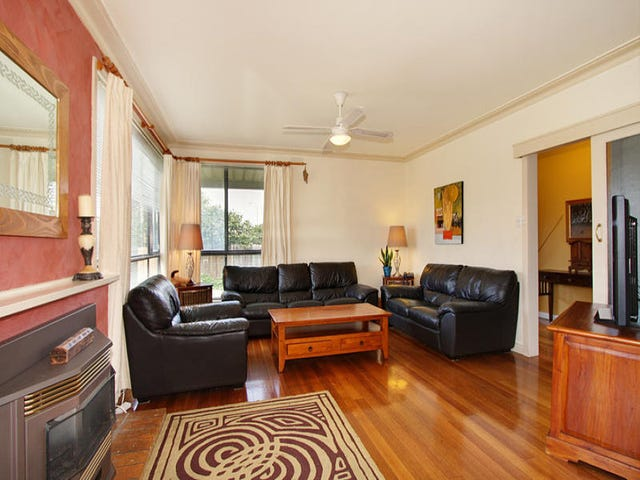 977 Centre Road, Bentleigh East, Vic 3165