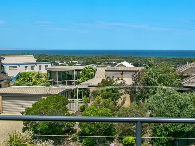 23 Trevally Drive, Ocean Grove, Vic 3226