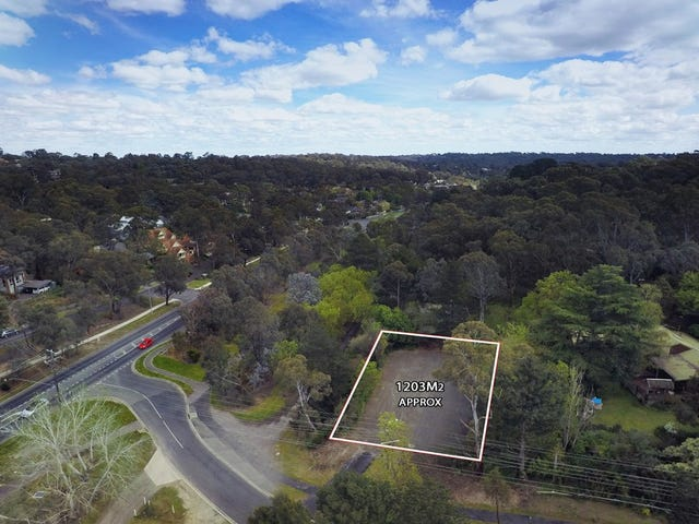 1369 Main Road, Eltham, Vic 3095