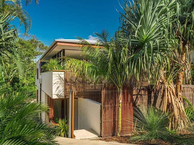 58A Paterson Street, Byron Bay, NSW 2481