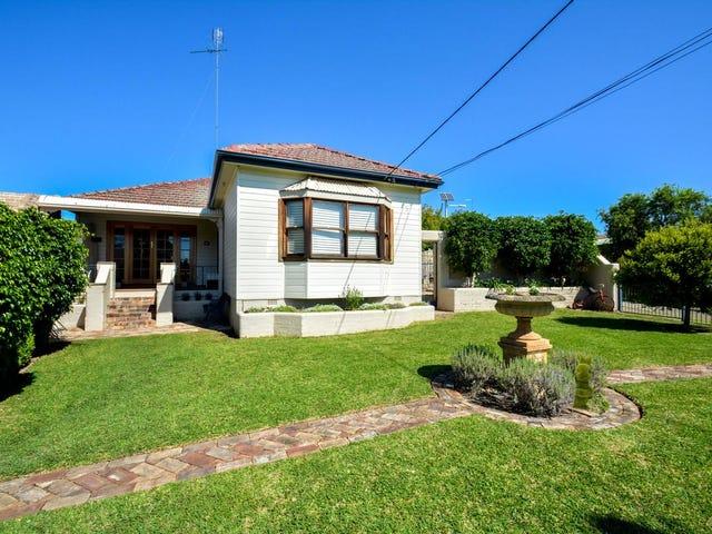 3 Daphne Close, Kingswood, NSW 2747