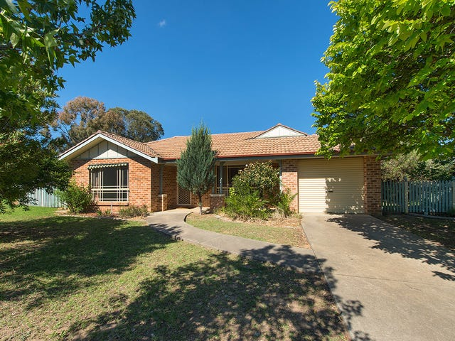 17 Lowana Close, Mudgee, NSW 2850
