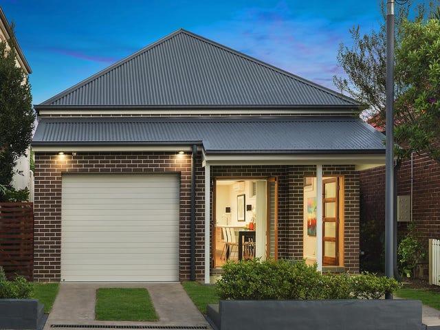 40 Edward Street, Marrickville, NSW 2204