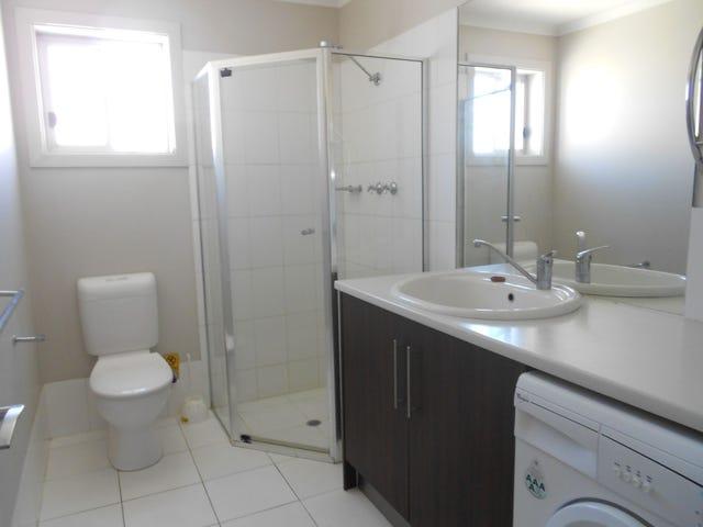 Unit 10/2 Fisher Place, Mawson Lakes, SA 5095