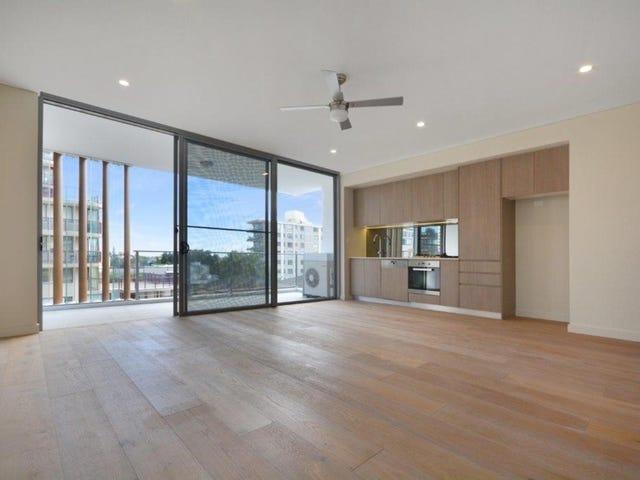 501/33-37 Waverley Street, Bondi Junction, NSW 2022