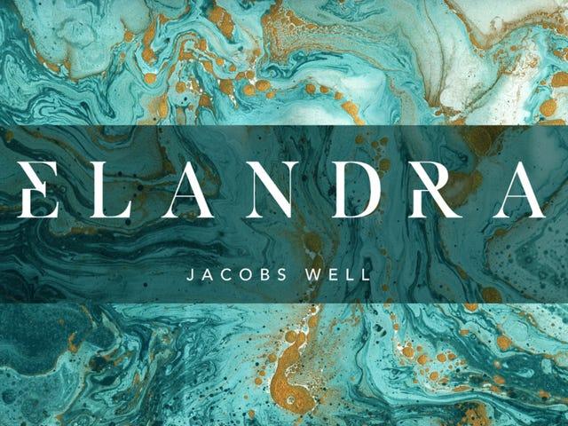 ELANDRA, Jacobs Well, Qld 4208