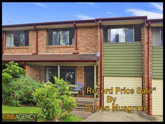 6/14c Mars Street, Revesby, NSW 2212
