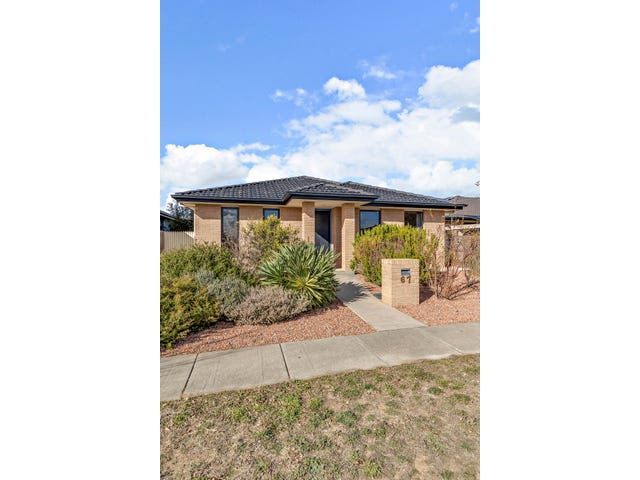 67 Patrick White Circuit, Franklin, ACT 2913