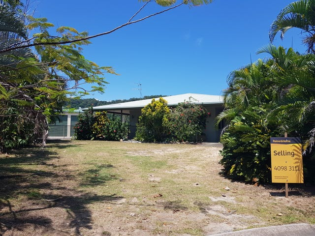 8 Jenae Close, Wonga Beach, Qld 4873