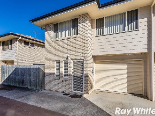 3/98 Duffield Road, Kallangur, Qld 4503