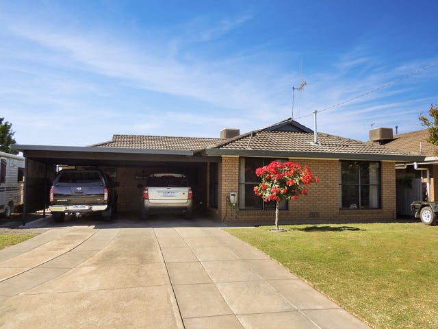 23 Mellor Grove, Swan Hill, Vic 3585