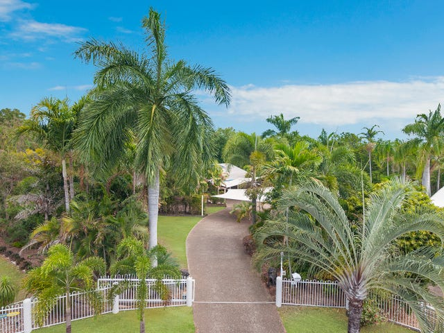6 Anamari Court, Bushland Beach, Qld 4818