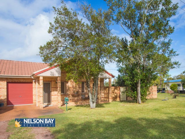 40 Kent Gardens Avenue, Soldiers Point, NSW 2317