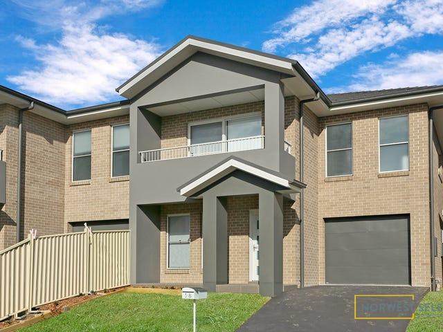 3B Alana Avenue, Schofields, NSW 2762