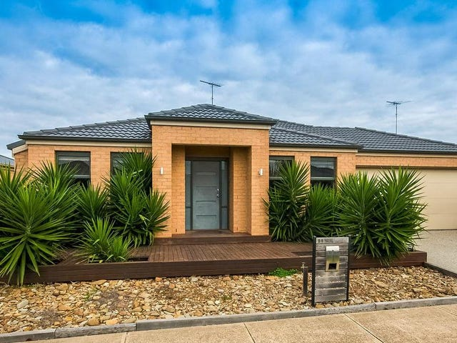 24 Muscovy Drive, Grovedale, Vic 3216