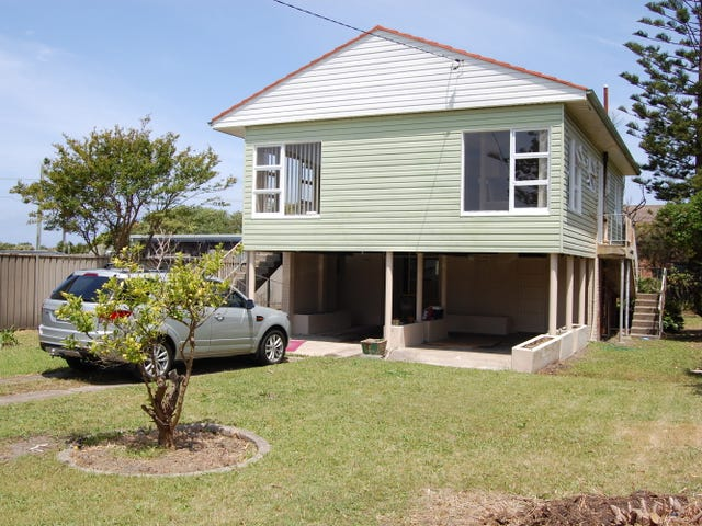 43 Reservoir Street, Little Bay, NSW 2036