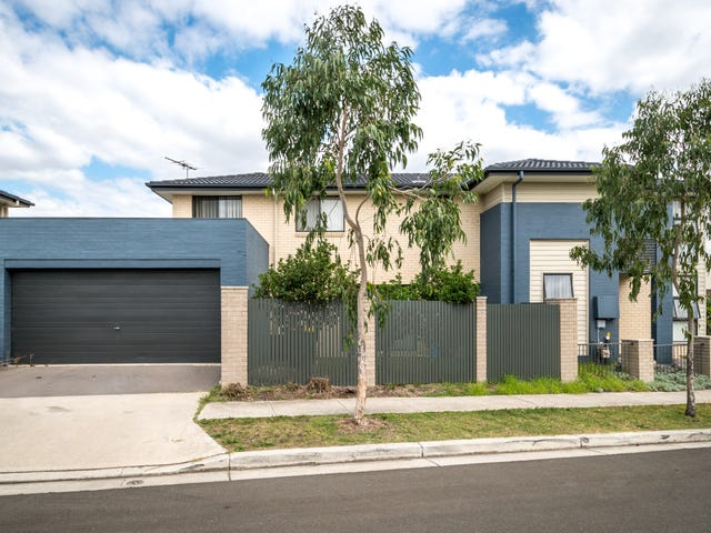 2 Fern Street, Bonnyrigg, NSW 2177