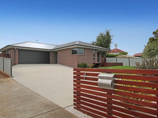 7 Rowena Court, Devonport, Tas 7310