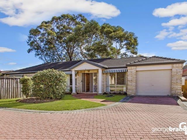8 Pollock Avenue, Kariong, NSW 2250