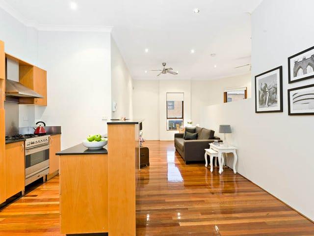 6/1-5 Hubert Street, Leichhardt, NSW 2040