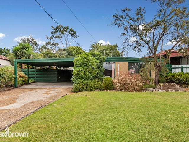 64 Wedding Drive, Wallan, Vic 3756