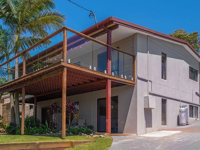 15B Rose Street, Port Macquarie, NSW 2444