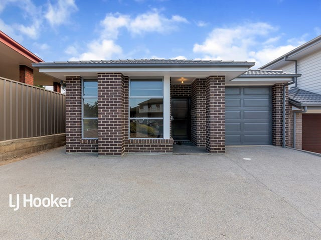 3a Sherwood Avenue, Valley View, SA 5093