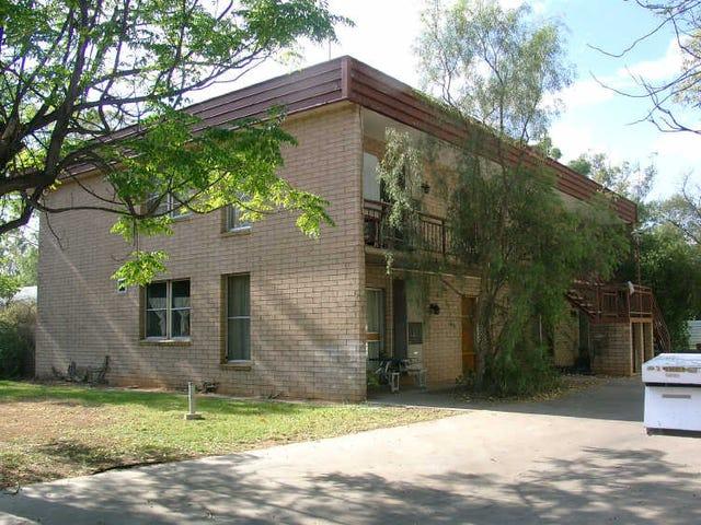 Unit 4/9 Knuckey Avenue, Braitling, NT 0870