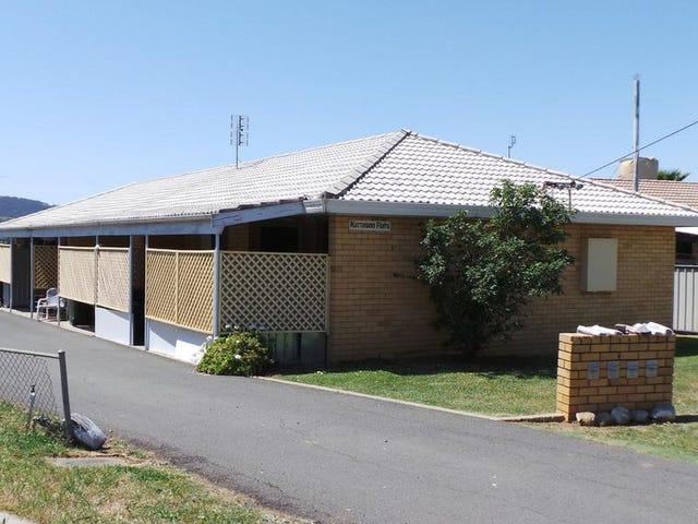 4/23 Kurrawan Street, Tamworth, NSW 2340