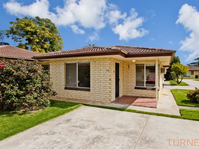 14/22-24 Robert Avenue, Broadview, SA 5083