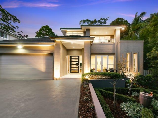 8 Chester Road, Turramurra, NSW 2074