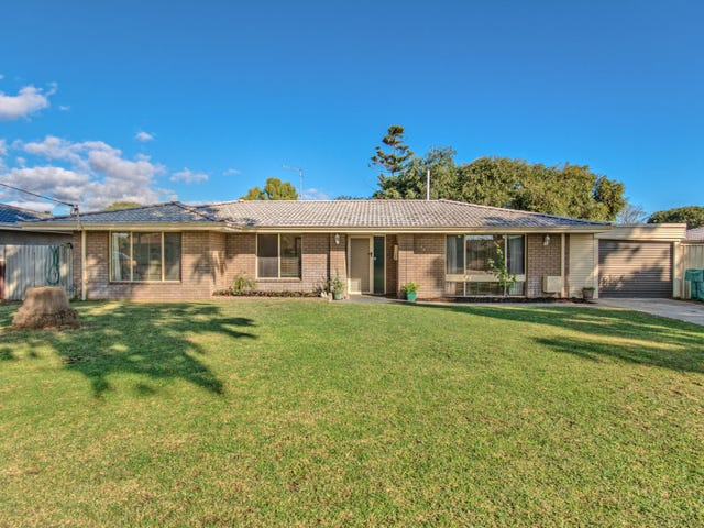 42 Park Drive, Cooloongup, WA 6168