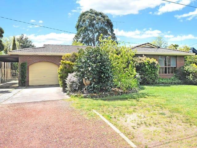 104 Norman Street, Ballarat North, Vic 3350