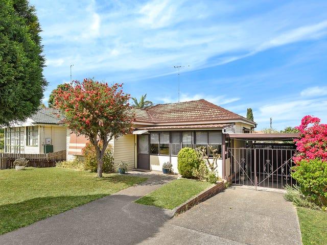 4 Macdonnell Avenue, Fairfield West, NSW 2165