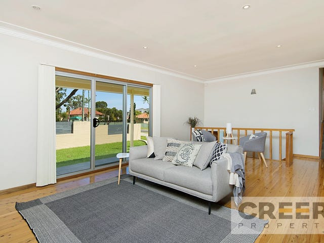 1a Bayview Street, Warners Bay, NSW 2282