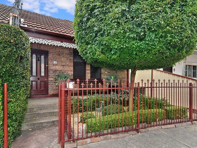 16 Lion Street, Croydon, NSW 2132