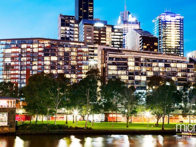 1302/555 Flinders Street, Melbourne, Vic 3000