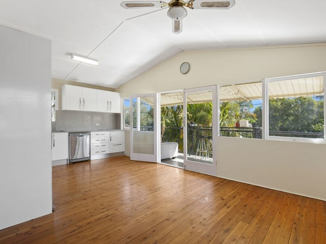 3/1 Sandy Court, Southport, Qld 4215