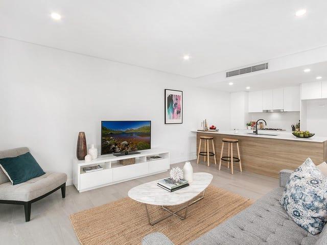 2C Fremlin Street, Botany, NSW 2019