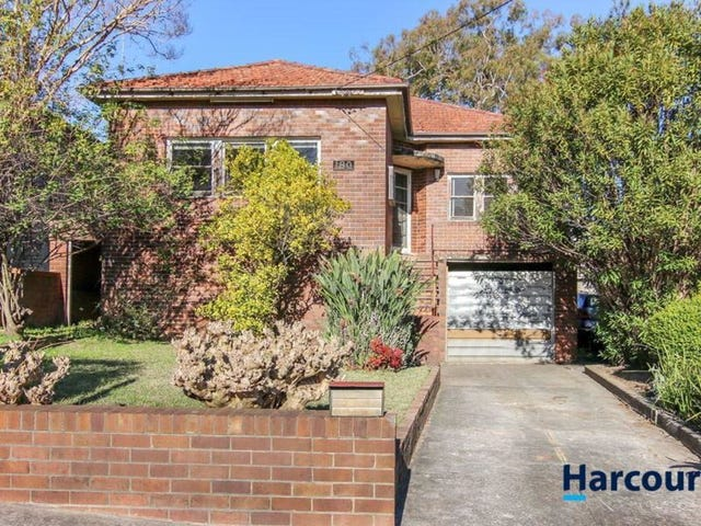 180 Connells Point Road, Connells Point, NSW 2221