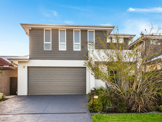 34a Midgley Street, Corrimal, NSW 2518