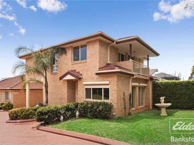 4/31 Wattle Street, Punchbowl, NSW 2196