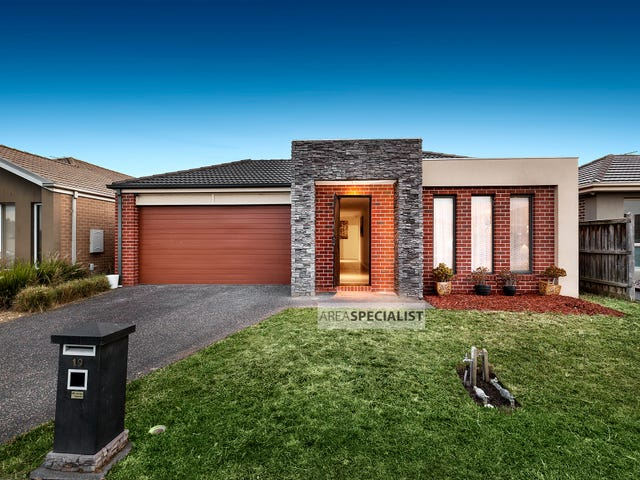 19 Locky Grove, Lyndhurst, Vic 3975
