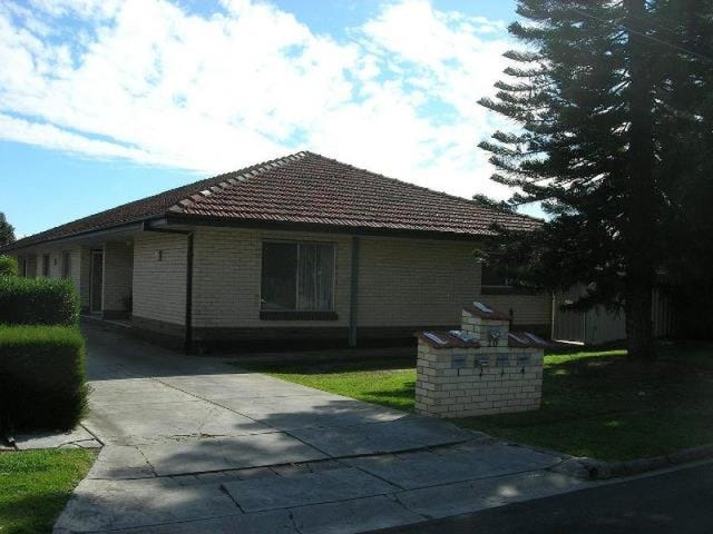 2/20 Chapel Street, Campbelltown, SA 5074