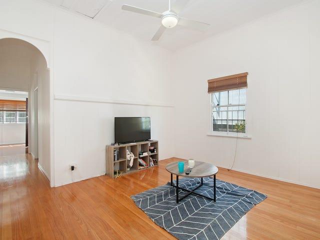 33 Didsbury Street, East Brisbane, Qld 4169