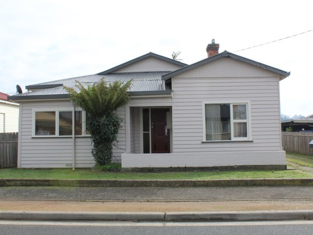 10 Rosslyn Road, Invermay, Tas 7248