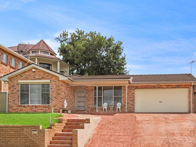 41 Boronia Road, Bossley Park, NSW 2176