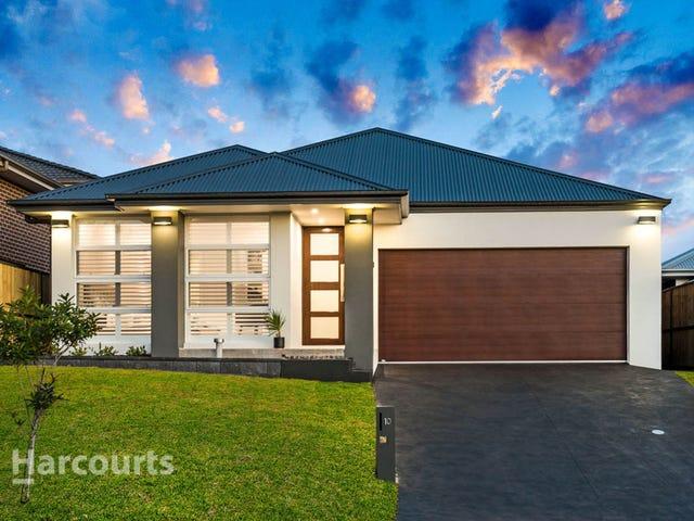 10 Keith Street, Schofields, NSW 2762