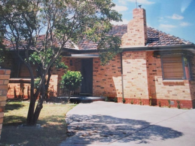 216A Patterson Road, Bentleigh, Vic 3204