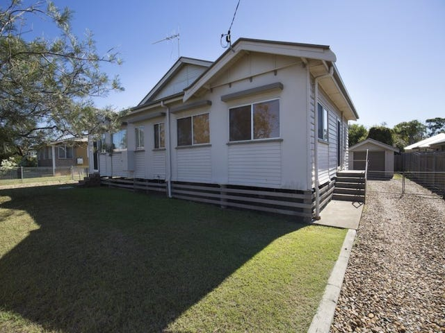 88 Sims Road, Walkervale, Qld 4670
